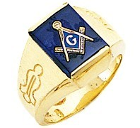 The Online Custom Masonic Rings, Regalia & Gift store!